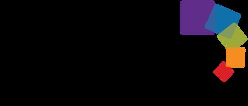 Multiplex Web Design
